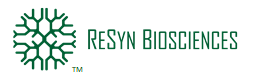 Resyn Biosciences Logo